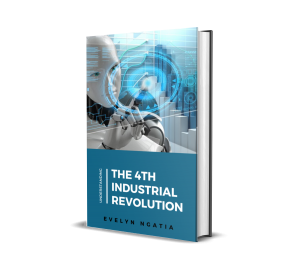 Understanding the 4th Industrial Revolution by Evelyn Ngatia
